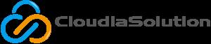 クラウディアソリューション 株式会社